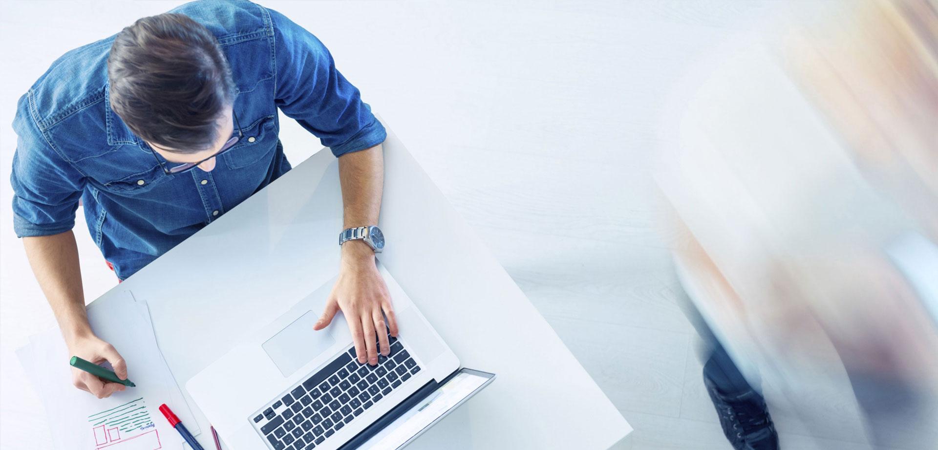 desi advertising agency case study Digital advertising campaigns case studies.